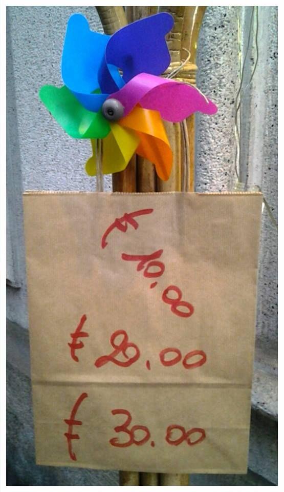 #cheap&chic saldi da Neo.chiC buon martedì oggi lo store è aperto dalle 11,30 alle 20,30