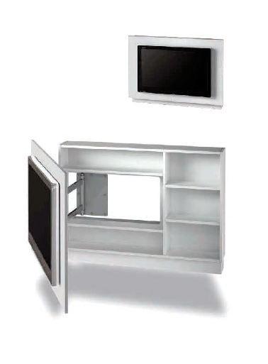 Panel para tv Modular Articulado - Panel articulado para TV