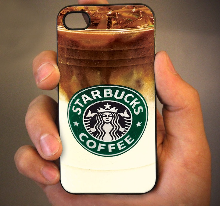 Starbucks Iphone Wallpaper: 27 Best Cool Wallpapers Images On Pinterest