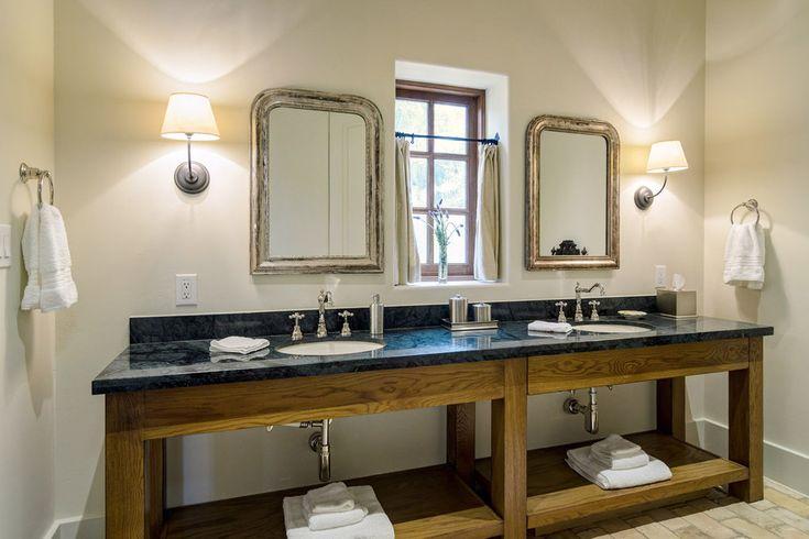 Austin Bathroom Remodeling Ideas Inspiration Decorating Design