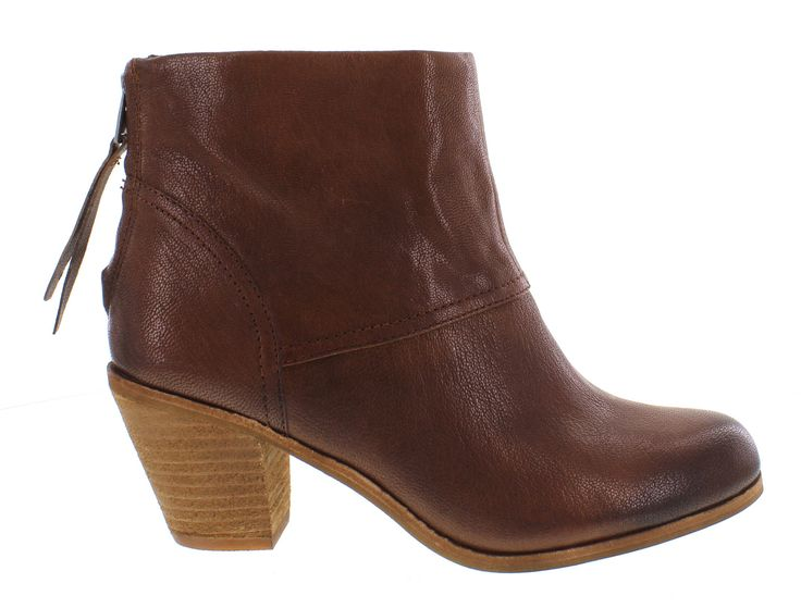 LARKIN by Sam Edelman Canada / USA | Capezio Shoes