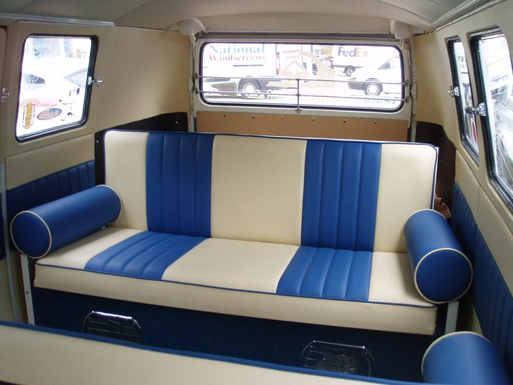 17 best images about camper ideas on pinterest showers for Vw t4 interior designs