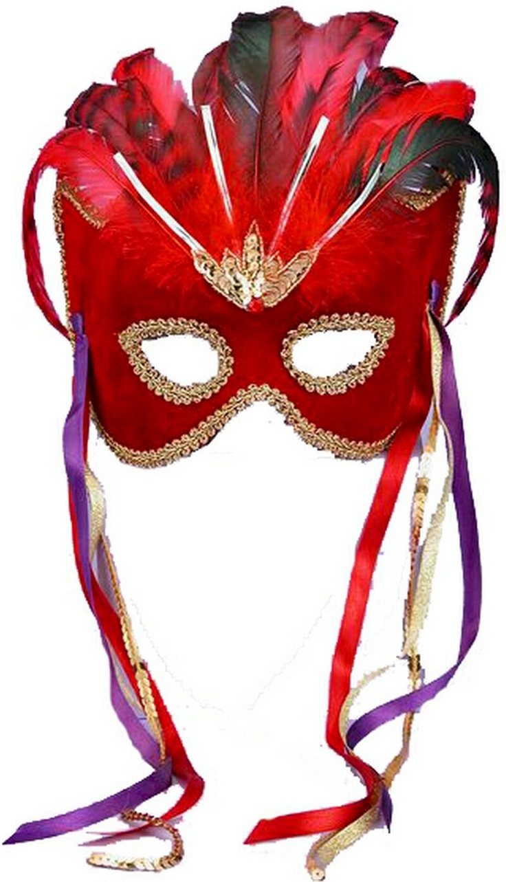 63 best masquerade images on pinterest venetian masks costumes