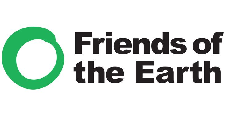 Friends of the Earth is fighting to defend the environment and create a more healthy and just world. We're progressive environmental advocates who pull no punches and speak sometimes uncomfortable truths to power.