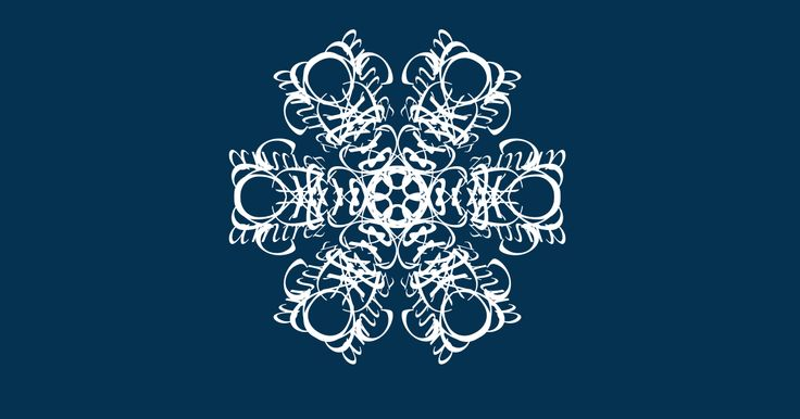 I've just created The snowflake of Erin A Ramirez.  Join the snowstorm here, and make your own. http://snowflake.thebookofeveryone.com/specials/make-your-snowflake/?p=bmFtZT1DYXJpbitSdXRoK0xhbmN0b3Q%3D&imageurl=http%3A%2F%2Fsnowflake.thebookofeveryone.com%2Fspecials%2Fmake-your-snowflake%2Fflakes%2FbmFtZT1DYXJpbitSdXRoK0xhbmN0b3Q%3D_600.png