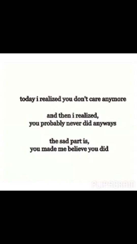 Quotes Of deppresion Suicide and Sadness.. #random Random #amreading #books #wattpad