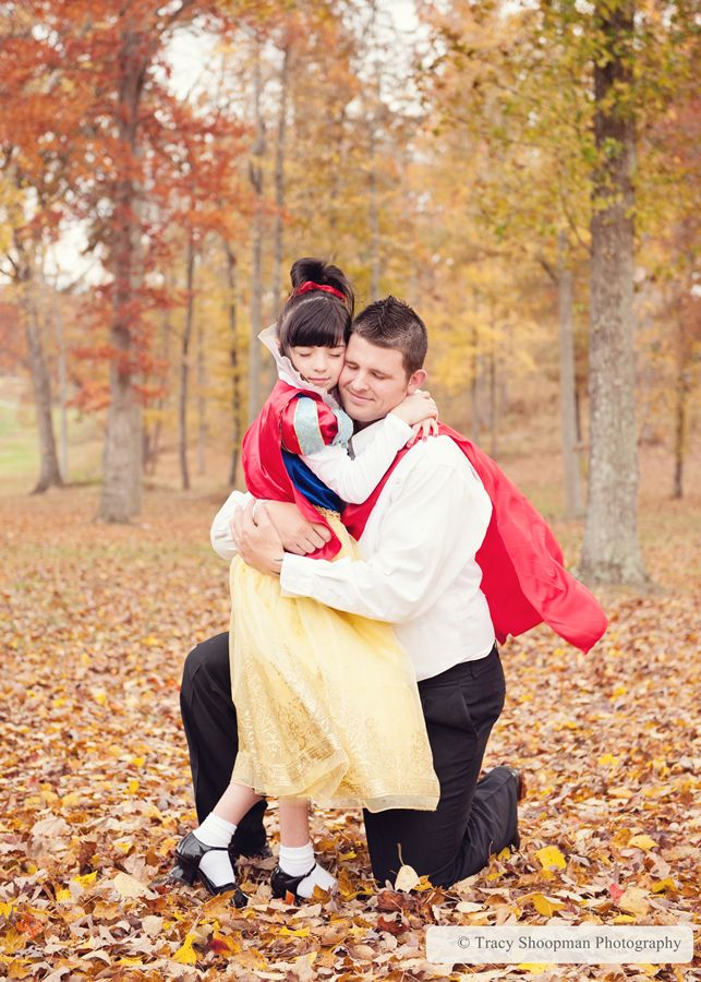 1000 images about snow white themed photography