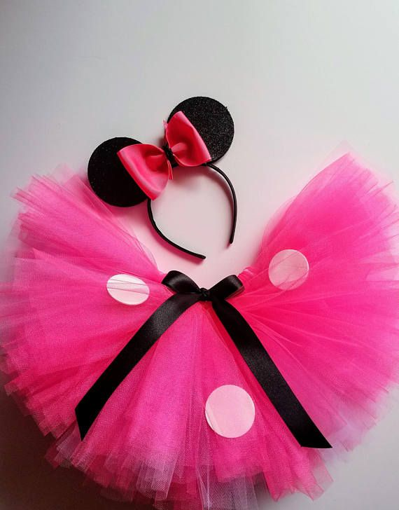 best 25 minnie mouse costume toddler ideas on pinterest