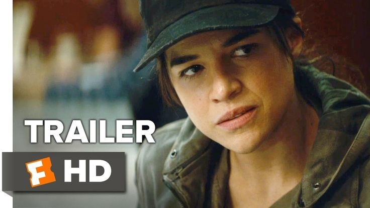 The Assignment Trailer #1 (2017): Check out the new trailer starring Michelle Rodriguez, Tony Shalhoub, and Sigourney Weaver,! Be the first to check out trai...