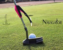 The Inconvenient Truth: Your Putting Game Needs Help