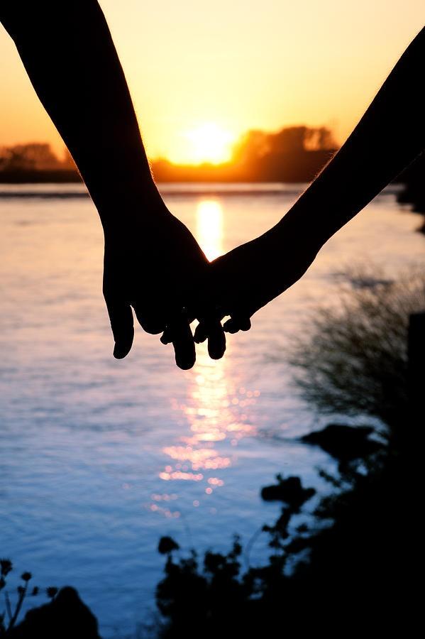 134 best ��� romantic summer night ��� images on pinterest