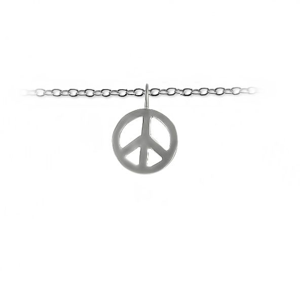 Sign of Peace - SPD156-15-SSPLWG