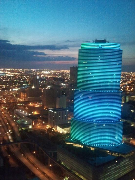Best 25+ Downtown miami ideas on Pinterest | Miami florida, Miami florida  vacation and Miami florida state
