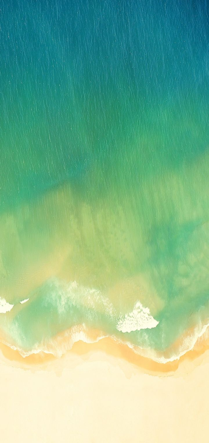 Realme 3 Pro Wallpaper Ytechb Exclusive Stock Wallpaper Waves Wallpaper Abstract Wallpaper