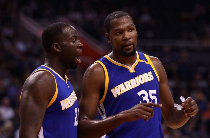 Pelicans vs. Warriors Live Stream: How to Watch Online - http://www.truesportsfan.com/pelicans-vs-warriors-live-stream-how-to-watch-online/