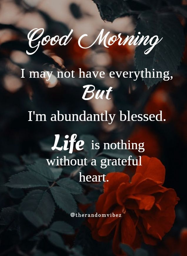 110 Have A Great Day Quotes Sayings Images To Inspire You Positive Good Morning Quotes Great Day Quotes Good Morning Quotes