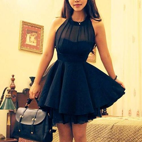 http://allegro.pl/rozkloszowana-sukienka-asymetryczna-kolory-l-40-i5118720709.html