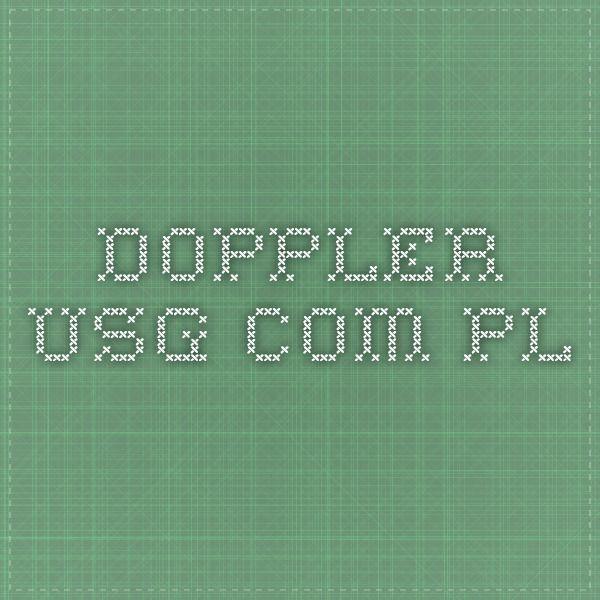 doppler-usg.com.pl