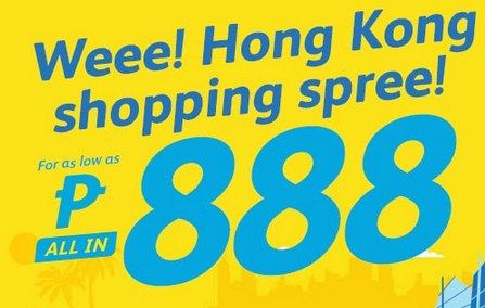 Cebu Pacific International LOW FARES 2016 #flights #cheap #tickets http://cheap.remmont.com/cebu-pacific-international-low-fares-2016-flights-cheap-tickets/  #low fares # Cebu Pacific International LOW FARES 2016 Cebu Pacific offer low fares for international destinations. Prices starts at 888 Pesos to 2,000 Pesos. For this promo fare, you can now fly to Hong Kong for only 888 Pesos or go to Singapore for only 2,000 Pesos. Yes, for that amount, you can now…