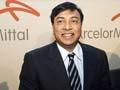 Lakshmi Mittal retains crown as Britain's richest man