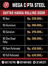 Image result for folding gate sukabumi