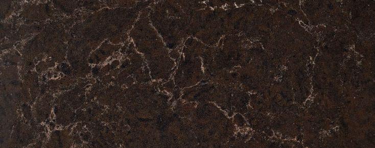 Caesarstone   6338 Woodlands | Classico ™ Collection | Quartz Countertops
