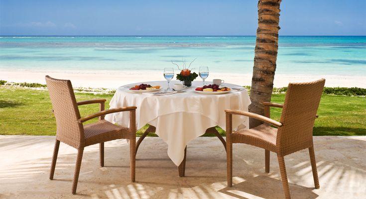 Boutique-hoteller slår an i Den dominikanske republikk | Reiseliv