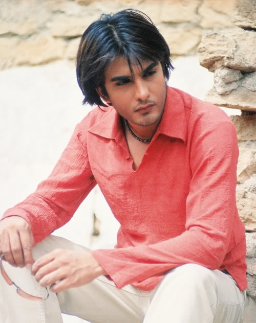1000 Images About Imran Abbas On Pinterest Models That