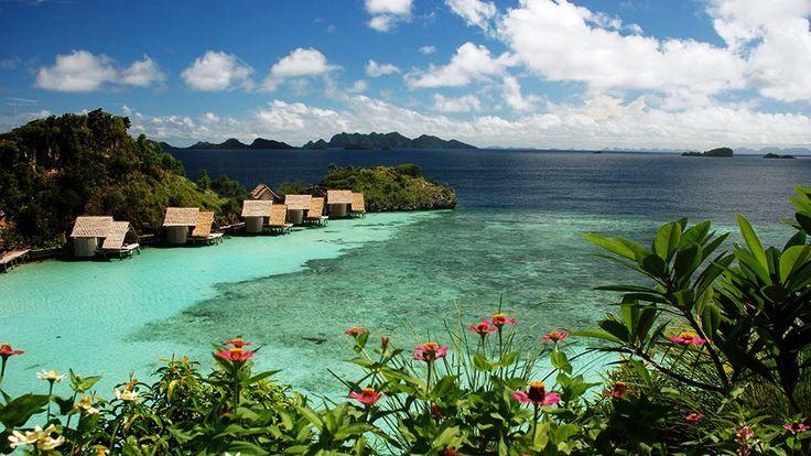 Karimunjawa Islands Indonesia. WowShack | 10 Indonesian Island Getaways You Need to Explore