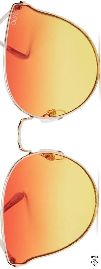 Best 25+ Eyewear trends ideas on Pinterest