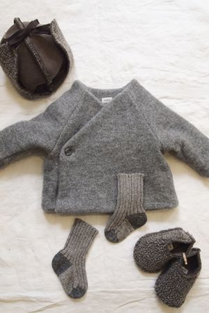 how cute is this sweater!