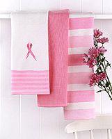 NBCF tea-towels