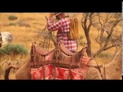 Camel Treks Australia Testimonials