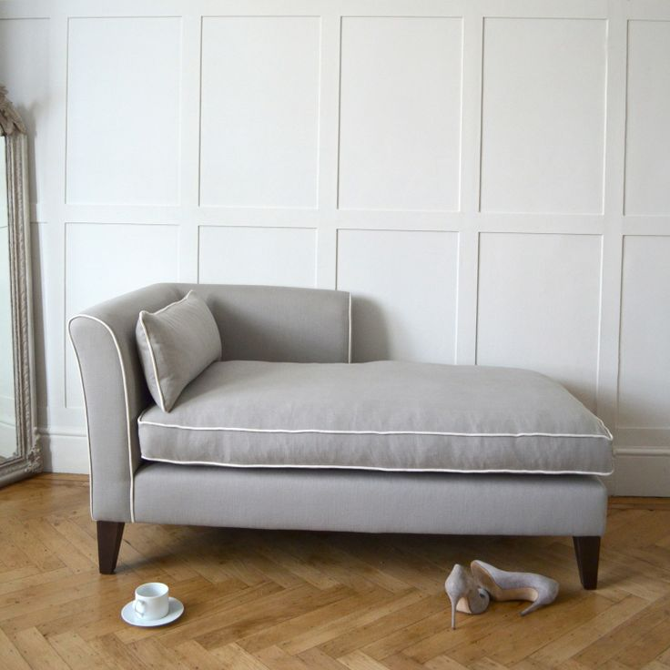 13 best Chaise longue images on Pinterest