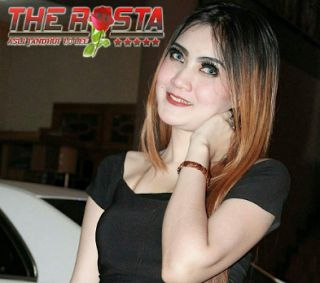 Download Lagu Nella Kharisma The Rosta Mp3 Terbaru Full Album  | Selagu