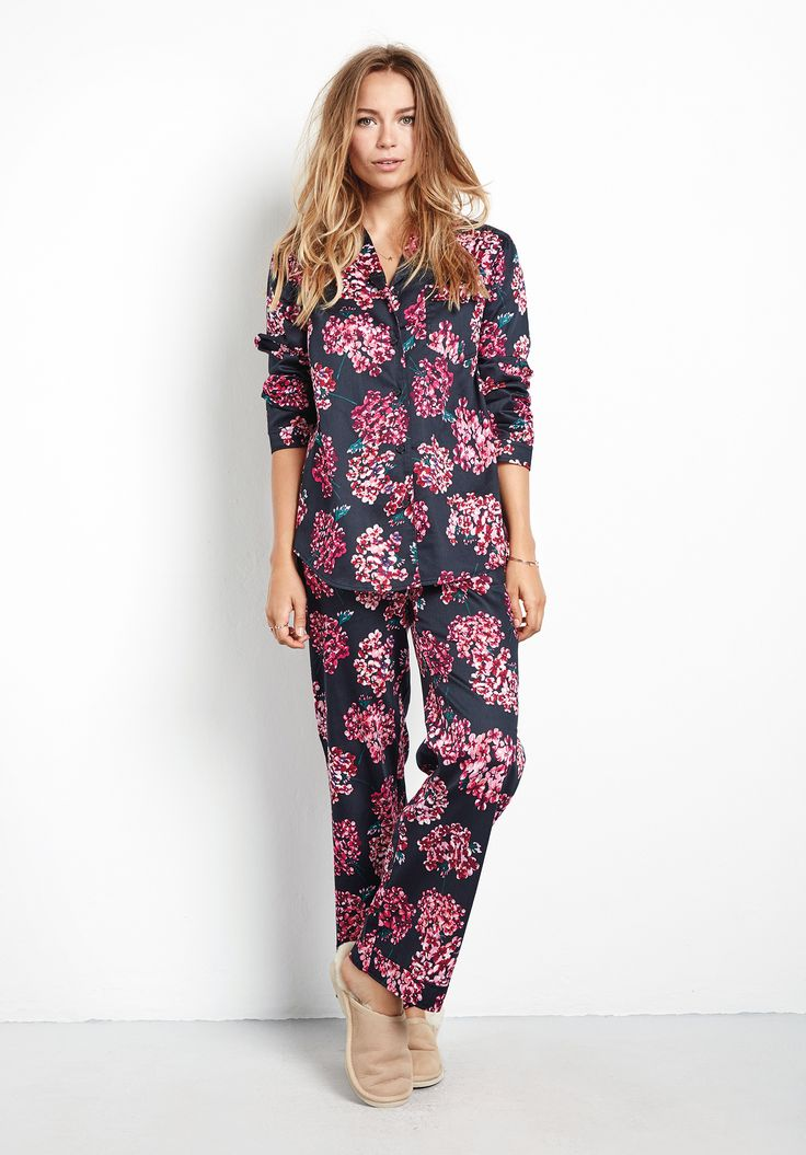 458 best Clothing Style images on Pinterest