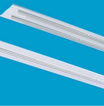 Buy LED Strip Retrofit Kits Online