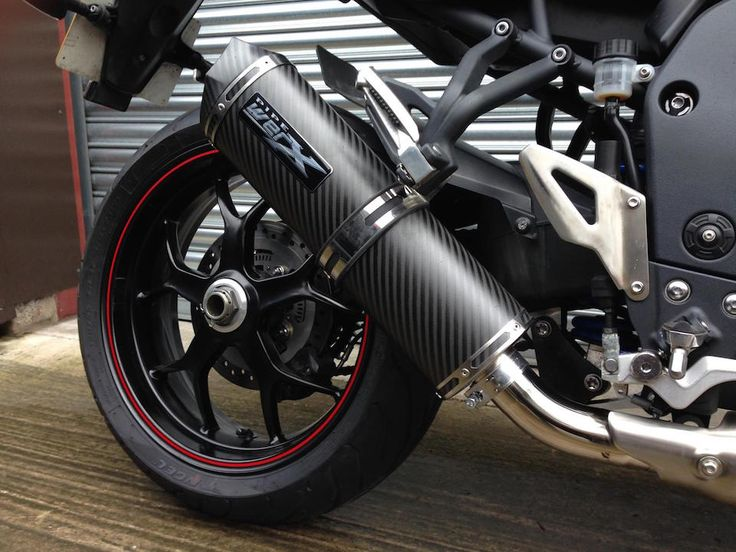Pipe Werx Triumph Tiger 1050 Low-Level Exhaust - http://motorcycleindustry.co.uk/pipe-werx-triumph-tiger-1050-low-level-exhaust/ - Pipe Werx
