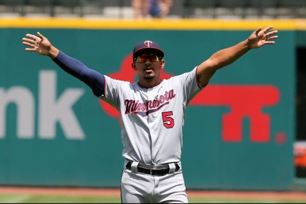 MINNEAPOLIS -- The Twins scored six runs in the third inning, and Jose Berrios pitched six innings as Minnesota beat the Baltimore Orioles…