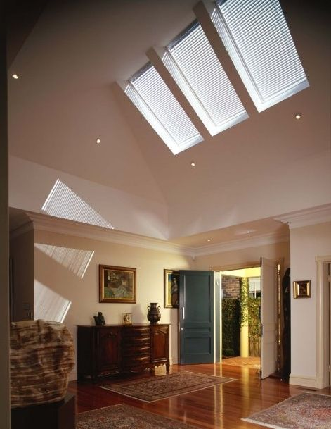 Google Image Result for http://www.accentbuildingproducts.com/htdocs/images/skylights/Three_skylights.jpg