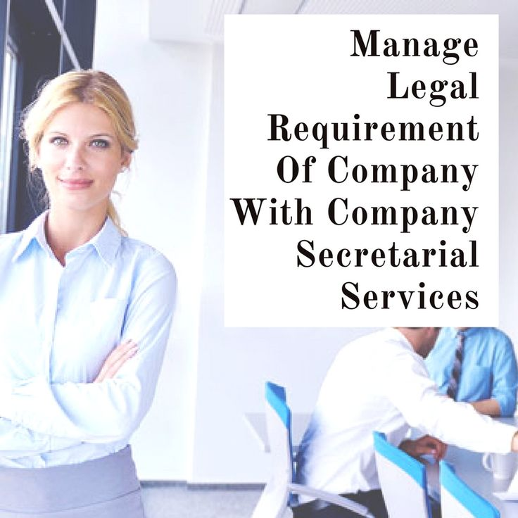 Have a newly registered company in #singapore  and want to hire a company secretary to ensure all the compliance with all #corporate  obligations? Look no further and contact A1 | Corporate | Company Secretarial #services  in Singapore. #corporate #accounting #financial