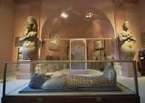 #Pharaohs_Mummification is one of the most important mysteries that you will know in one of our #Egypt_Budget_Tours to enjoy #Cairo_Cheap_Holiday_Package  http://www.egyptonlinetours.com/Egypt-All-Packages/Cheap-Egypt-Budget-Tours/Cairo-Cheap-Holiday-Package.php