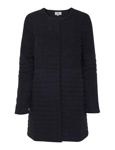 Noa Noa spring/summer coat. April 2014.