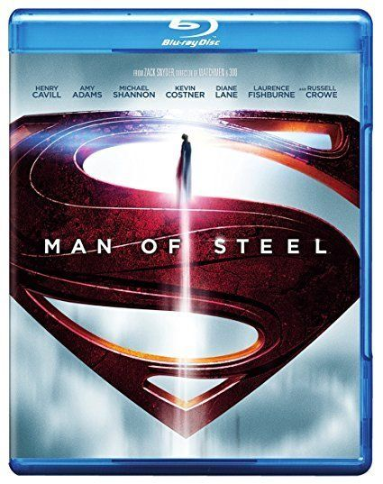 Man of Steel Blu-Ray 3-disc set $7.50 https://www.lavahotdeals.com/us/cheap/man-steel-blu-ray-3-disc-set-7/318386?utm_source=pinterest&utm_medium=rss&utm_campaign=at_lavahotdealsus&utm_term=hottest_12