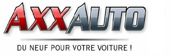 Nouvelle mise à jour sur le site www.AXXAUTO.COM