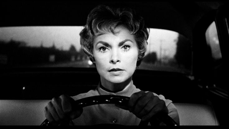 hitchcock film psycho essay The analysis of the film 'psycho' by alfred hitchcock write a magazine article in which you discuss psycho's enduring appeal as one of the great films of cinema discuss some specific techniques used by hitchcock which create tension and suspense for the audience.