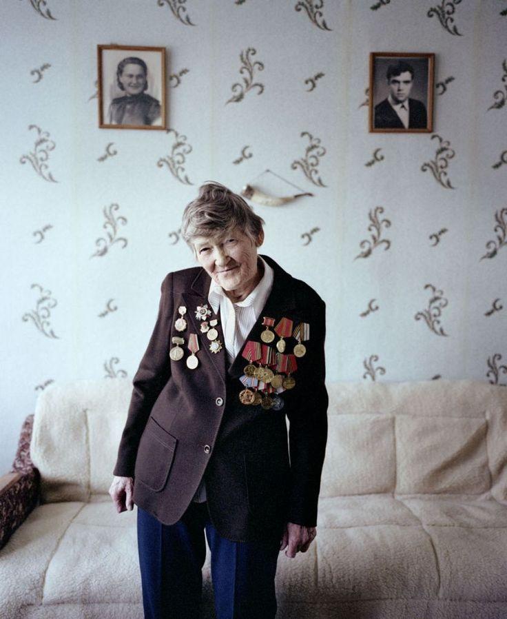 Agnieszka Rayss | Wspominam miłość i płaczę