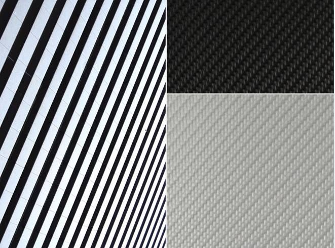 Just A Few Samples Of Our Durable Automotive And Marine Fabric Vinyl Fabric Used Vinyl Burch Fabrics
