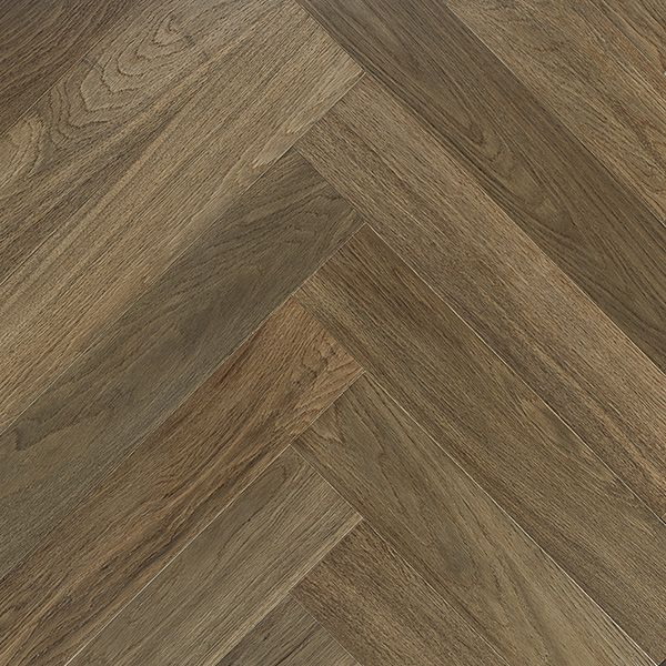 17 best images about oh my flooring on pinterest for Laurentian laminate flooring