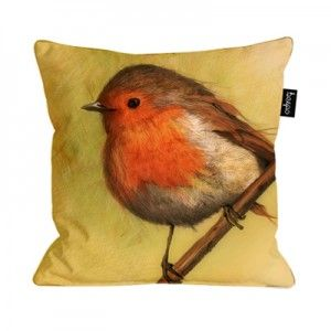 bird song - http://www.bespo.co.uk/zdraleaioana/store/products/bird-song-2/